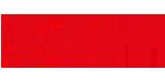 Divesoft logo