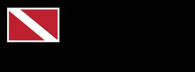 centrum nurkowe buddy logo