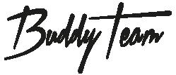 Buddy Team logo